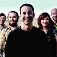 Yonder Mountain String Band tour dates and tickets