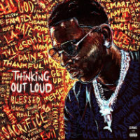 Young Dolph Lines Up December UK Shows