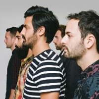 Young The Giant tour dates and tickets