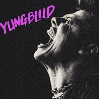 Yungblud tour dates and tickets
