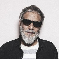 Yusuf Cat Stevens tickets