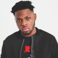 Yxng Bane Announces March O2 Academy Brixton Show