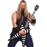 Zakk Wylde tour dates and tickets