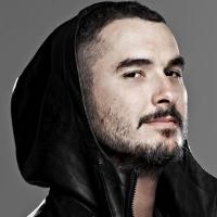 Zane Lowe tour dates and tickets