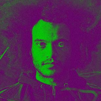 Zeal and Ardor tour dates and tickets