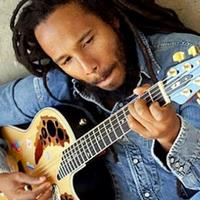 Ziggy Marley tour dates and tickets