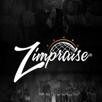 Zimpraise Tickets