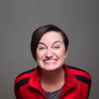 Zoe Lyons tour dates and tickets