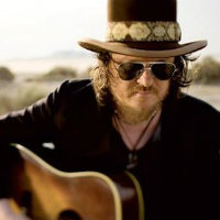 Zucchero tour dates and tickets