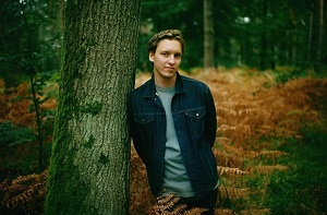 George Ezra tour dates & tickets