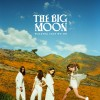The Big Moon