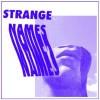 Strange Names