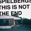 Spielbergs