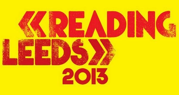 Green Day To Headline Reading And Leeds Festival 2013 Plus Many More Acts Added To Line-Up