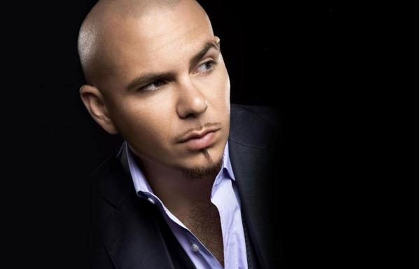 Pitbull Unveils Video For 'Feel This Moment' Feat. Christina Aguilera - Watch Now