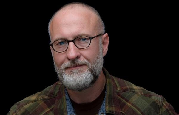 Bob Mould Announces UK Live Dates For May