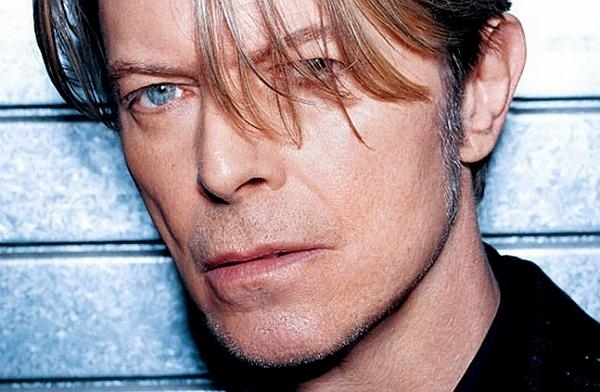 David Bowie's Wife Strongly Hints At Tour