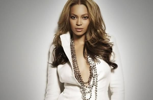 Beyonce To Headline 'The Sound Of Change' Summer Charity Concert At London's Twickenham Stadium