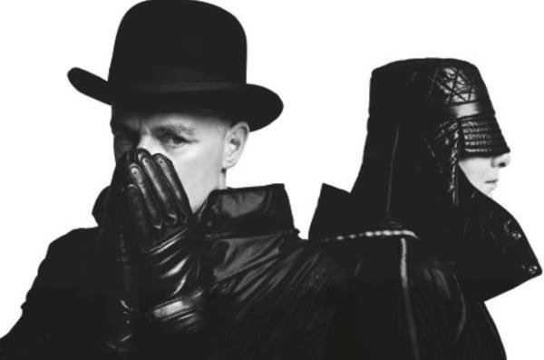 Pet Shop Boys Announce New Label Deal And 'Electric' Album Teaser Video - Watch Now