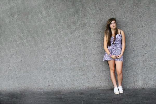 Rising Star Lauren Aquilina Lines Up September UK Tour