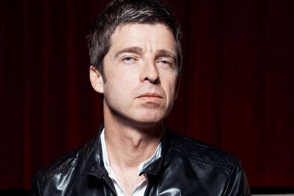 Noel Gallagher Has 42 Songs Written For New Album