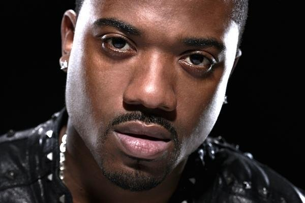 Ray J Disses Kanye West And Kim Kardashian In New Track 'I Hit It First'