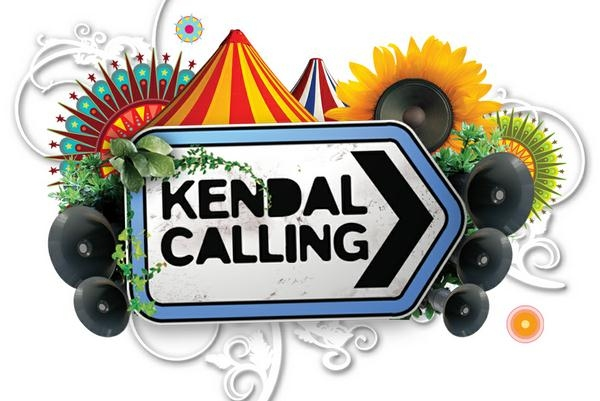 Kendal Calling Festival Announces Over 85 New Artists!