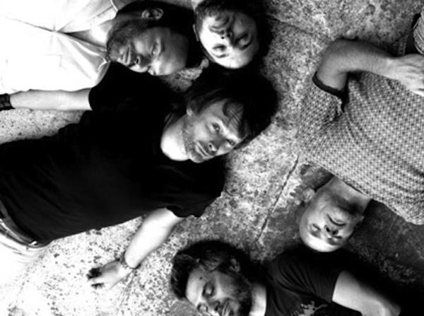 Atoms For Peace Essential Mix Features Unreleased Radiohead/Thom Yorke Material