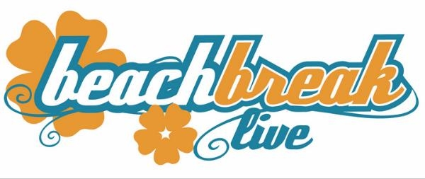Jake Bugg, AlunaGeorge, Lucy Rose And Devlin Among First Artists Announced For Beach Break Live 2013