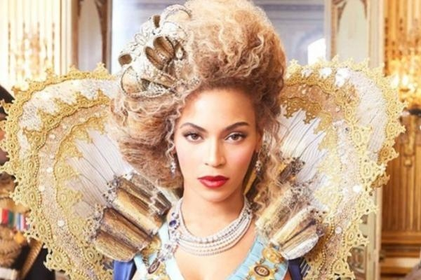 Beyonce Tickets For 'Mrs Carter Show' UK Tour Sell Out Within Minutes