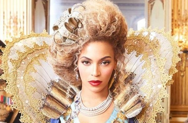 Beyonce Fans Voice Rage At Ticket Prices And EBay Touts