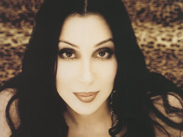 Cher Death Hoax Sparked By #Nowthatcherisdead Hashtag
