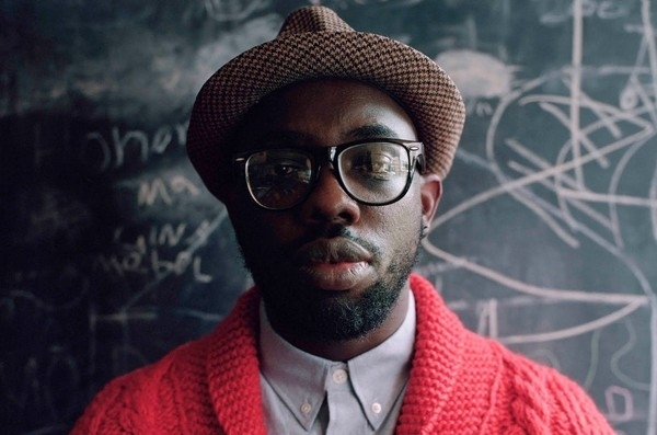 Ghostpoet Announces May And June UK Tour