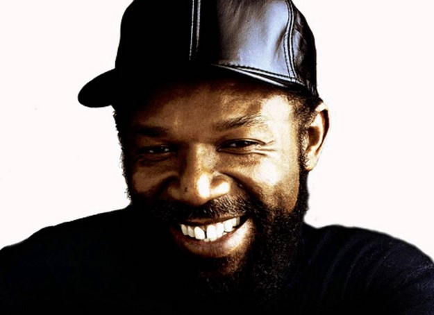BERES HAMMOND AND BUNNY WAILER ANNOUNCE JULY UK DATES!