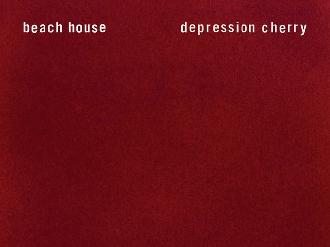 Beach house tour dates