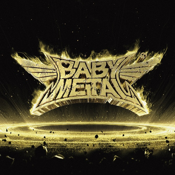 Babymetal US Tour Dates Confirmed For November 4; Kawaii Metal To ...