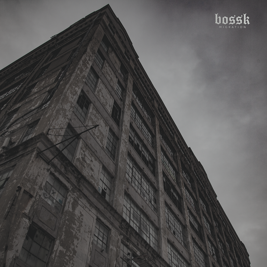Bossk