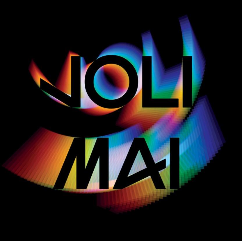 Daphni announces new album Joli Mai, shares single Carry On