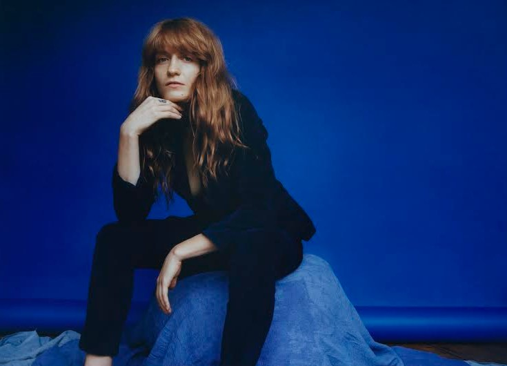 florence and the machine xv