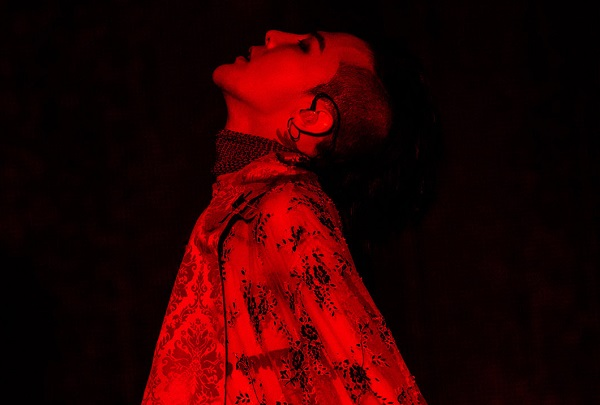 G-Dragon To Bring 'Act III, M.O.T.T.E' World Tour To The ...