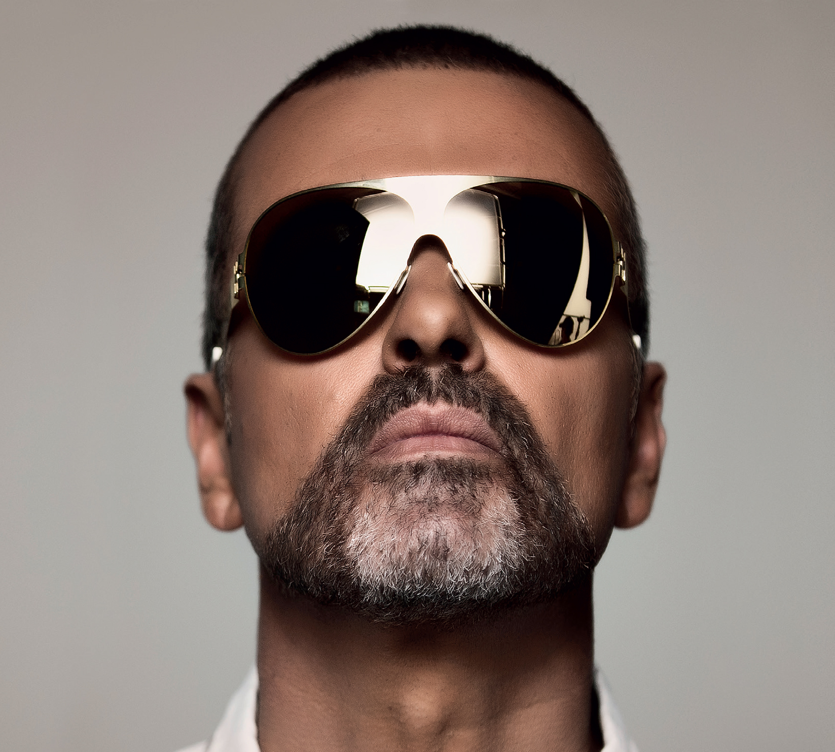 New George Michael single 'Fantasy' premiered today