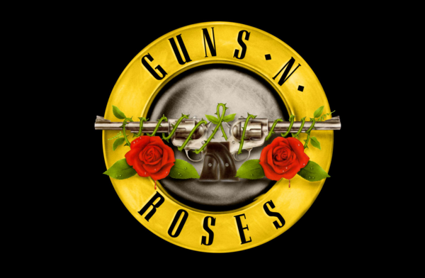 Guns N' Roses to rock Little Caesars Arena in Detroit in 2017