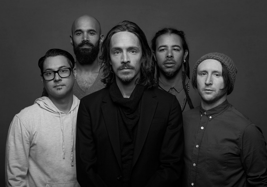 Incubus Tour Related Keywords & Suggestions - Incubus Tour Long Tail ...