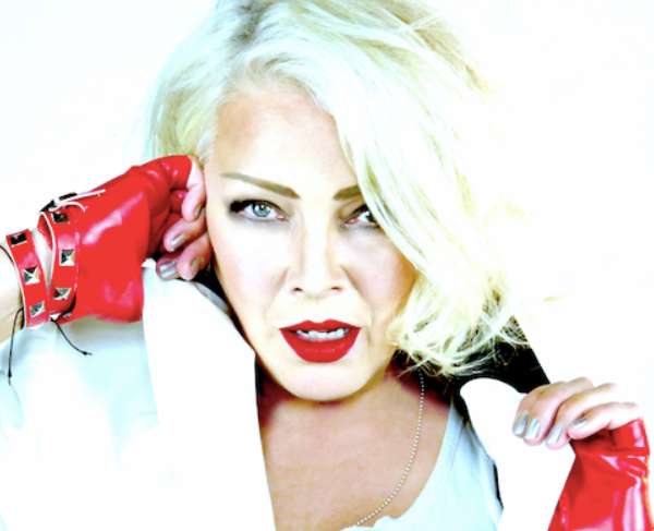Beck Tour 2020.Kim Wilde To Celebrate Greatest Hits With 2020 Uk Tour