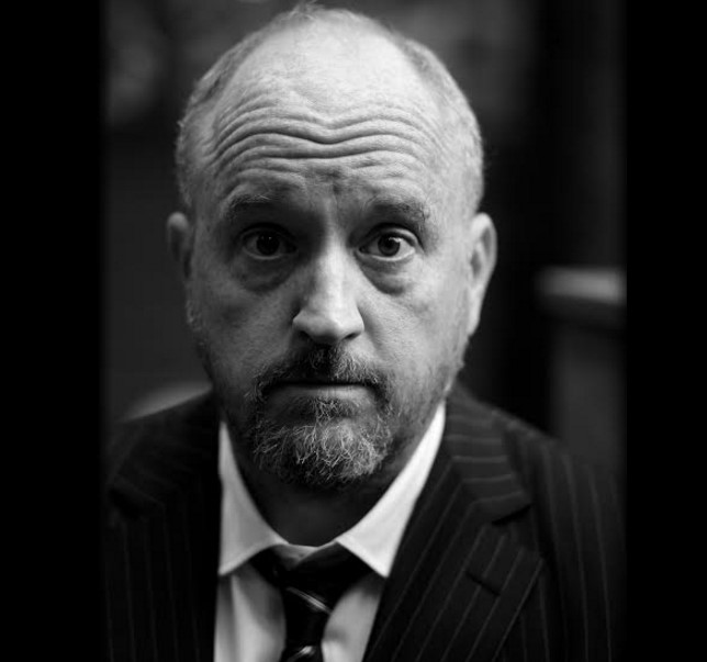 Louis CK announces 2016 comedy standup tour dates in US, Europe ...