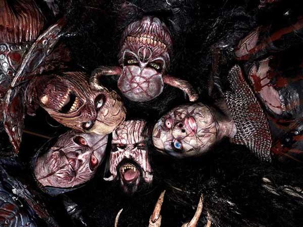 The Riff Lordi Mp3 Download