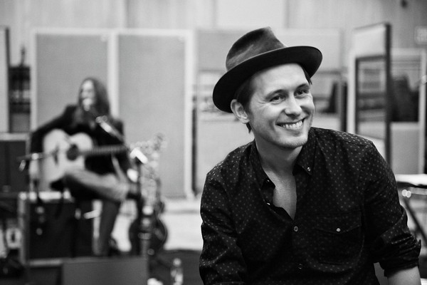 Mark owen new single