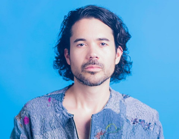Matthew Dear releases new pop track Bad Ones