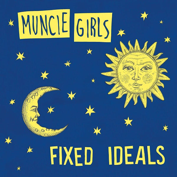 Muncie Girls