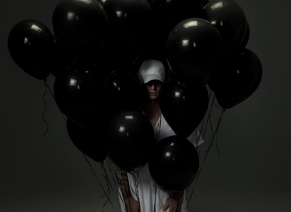 Nf New Album 2020 NF To Bring The Search Tour To UK In March 2020   Stereoboard